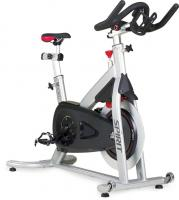 Спин-байк Spirit Fitness CIC800